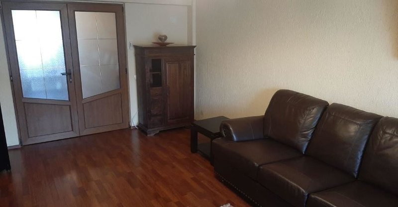Apartament 4 camere, decomandat, Decebal, Ruby Tuesday